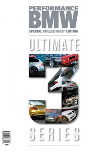 Performance BMW Ultimate 3 Series